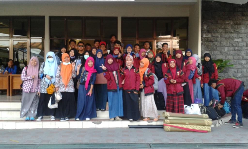 20140920 155801 Mengenal Muhammadiyah Melalui Masa Ta'aruf