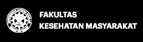FKM Universitas Ahmad Dahlan