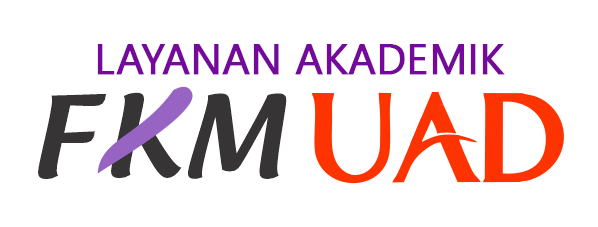 Layanan Akademik FKM UAD